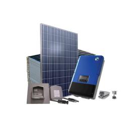 Solar Kits_Samil